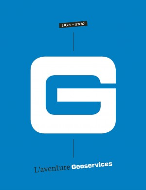 01 Geoservices couv Anglais