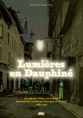02 Lumiere Dauphine couv