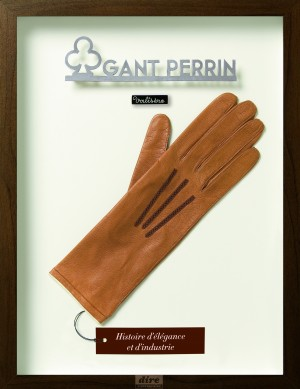 04 Gant Perrin Couv