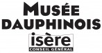 Musée dauphinois
