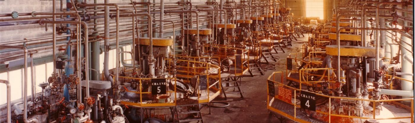 146 PVC Atelier B salle 1977_rec web
