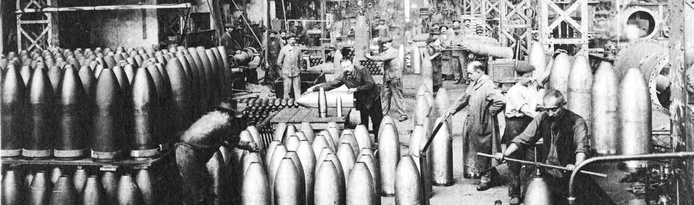 NB fab guerre 1914_003_rec
